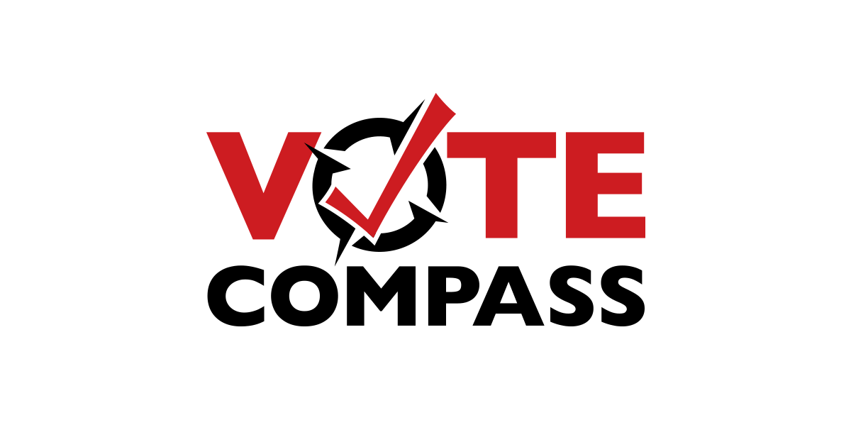 Ontario Votes 2018 - Vote Compass