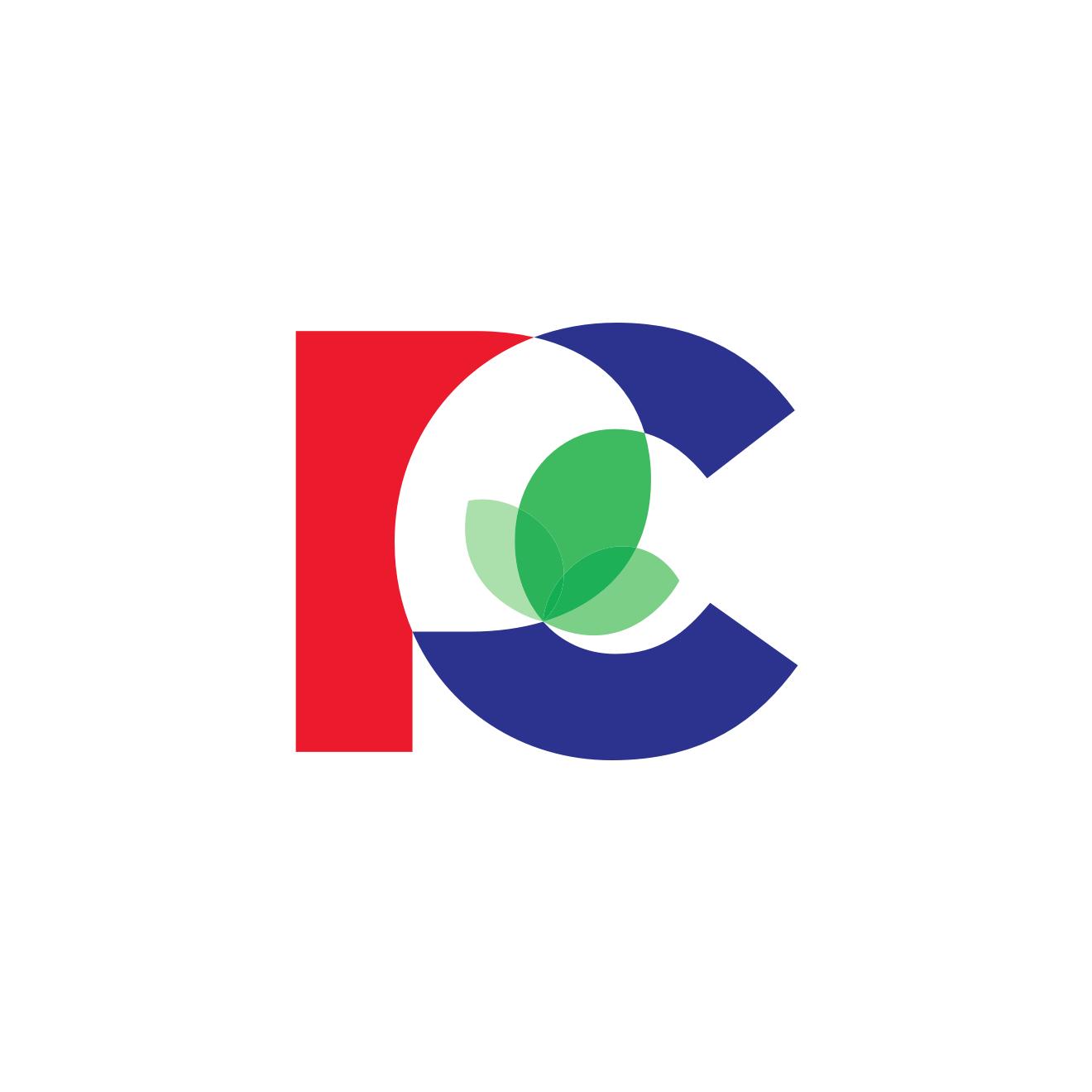 Parti progressiste-conservateur de l'Ontario