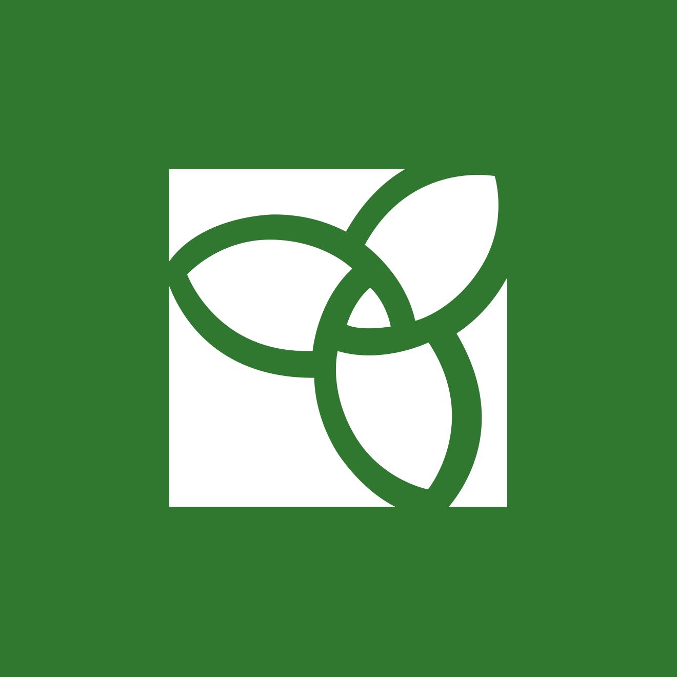 Parti vert de l'Ontario